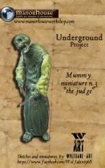 mummienew2x
