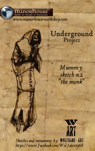 mummiesketchnew2x