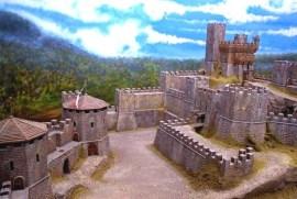 castelloconporto2