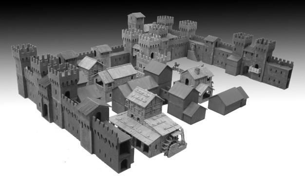 city-manor-03-09