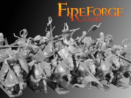ffg-Mounted_Sergeant_7