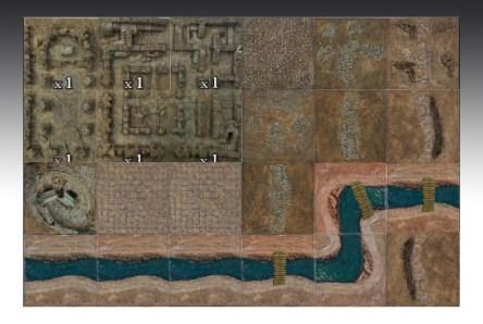 mappa-3D-bases-05