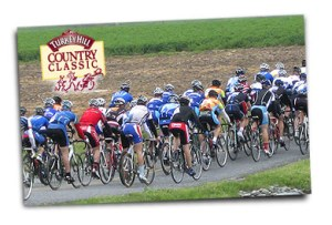 country-classic-bike-race