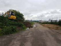 Removal of Some aterminated sand - Maldon District Council 10