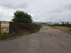 Removal of Some aterminated sand - Maldon District Council 12