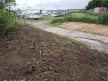 Removal of Some aterminated sand - Maldon District Council 11