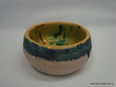 arcilla-ceramica