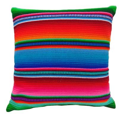Pillow Case 3821A