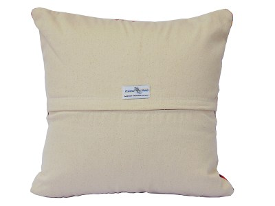 Pillow Case 3832A