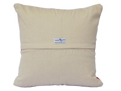 Pillow Case 3832A