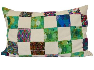 Pillow Case 3835