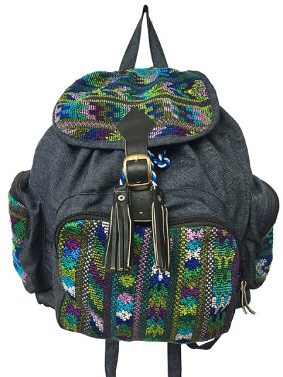 Backpack 1302