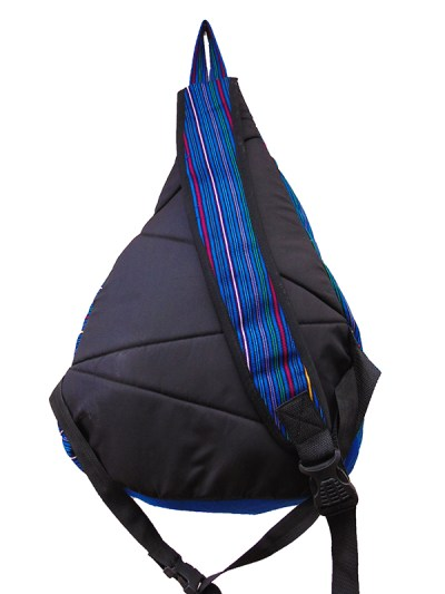 Backpack MTS
