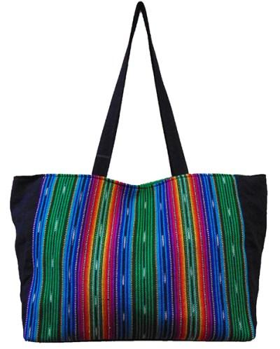 Bag BCRS