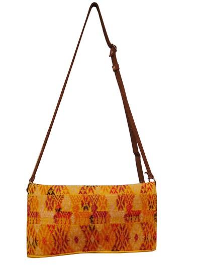 Bag 1107A