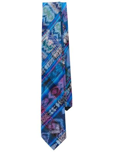 Handmade Tie CCL-S