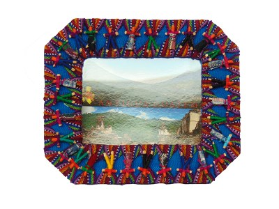 Picture Frame 1607