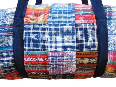 Duffel Bag 1288P