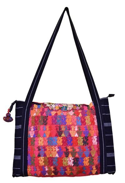 Bag BGC85