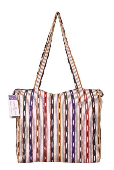 Bag B82TR