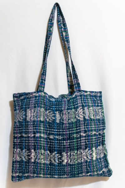 Bag BCC