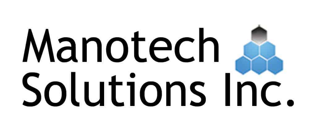 Manotech Solutions Inc.