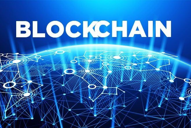 Blockchain is not only crappy technology but a bad vision for the future