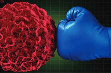 Looking to the future of oncology
