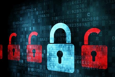 Cybersecurity Enables Intelligent Automation In Pharma
