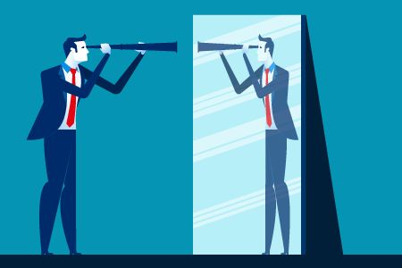 CMO Selection: Are You Qualified?