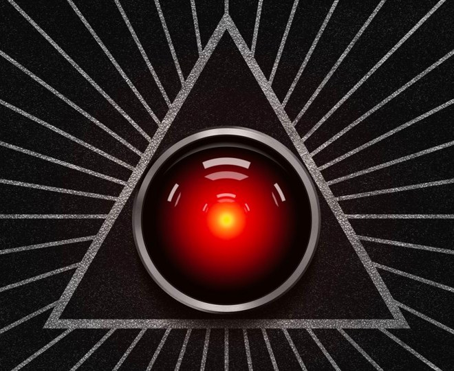 Human society is unprepared for the rise of artificial intelligence