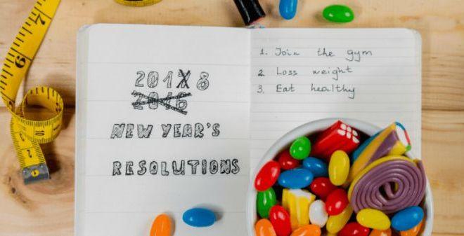 Simple Reasons Resolutions Fail