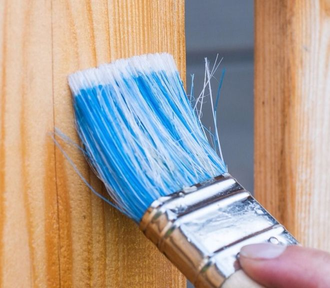 New market study PUR paints and coatings