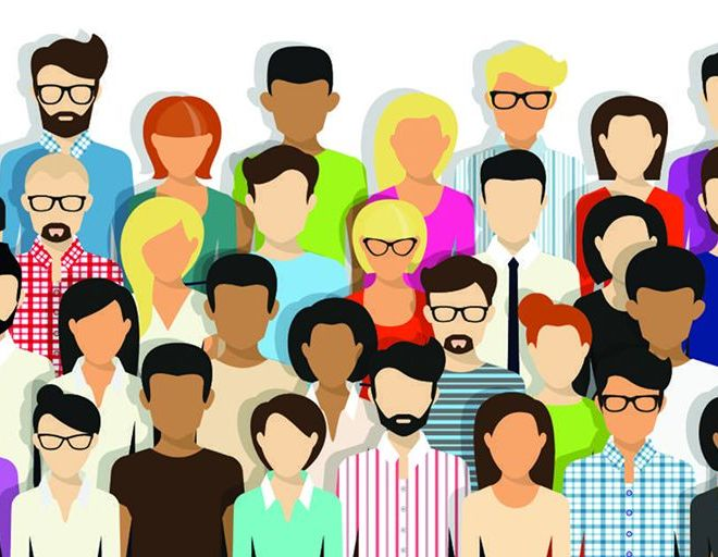 4 Steps To Developing A Diverse Workforce Without Regard To Quotas