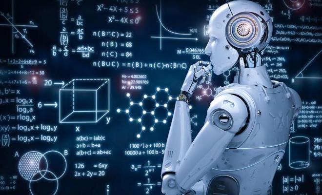 Intelligent Poka Yoke: When Lean Manufacturing Meets Deep Learning