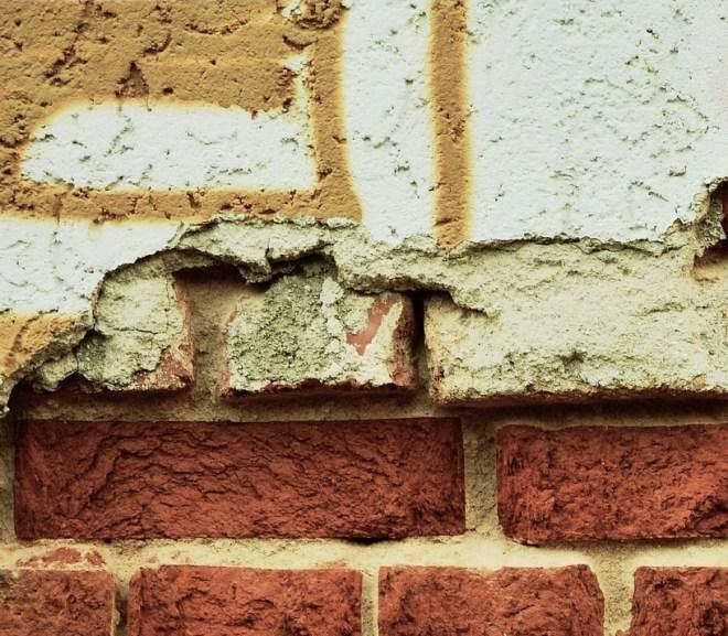 Preventive coating for building stones