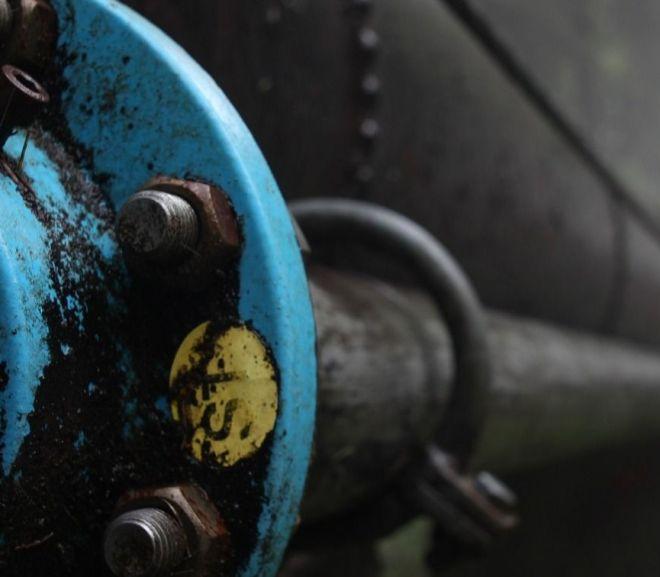 Degradation of fusion bonded epoxy pipeline coatings