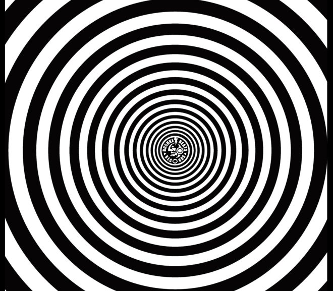 Does Mass Hypnosis Exist and How Does it Work