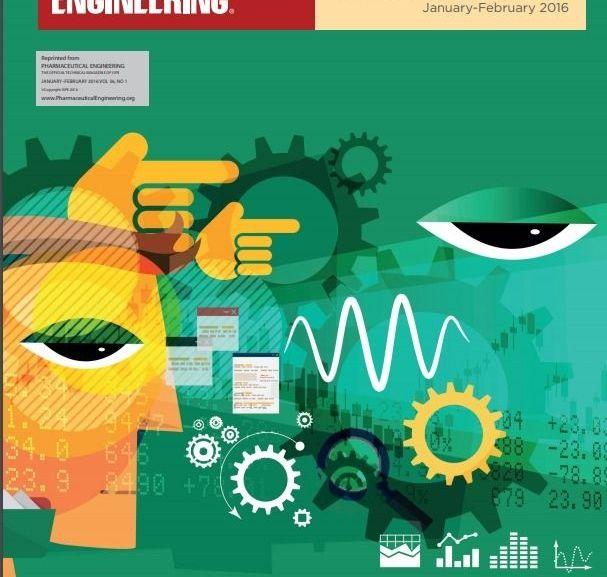 Pharmaceutical Quality Metrics – PDF Download