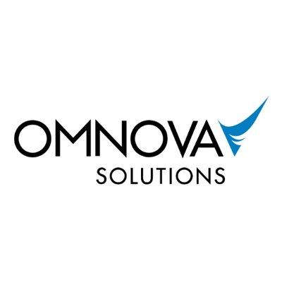 Omnova Solutions compra a Resiquimica