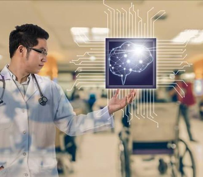 How Artificial Intelligence Will Affect Healthcare and Drug Prices
