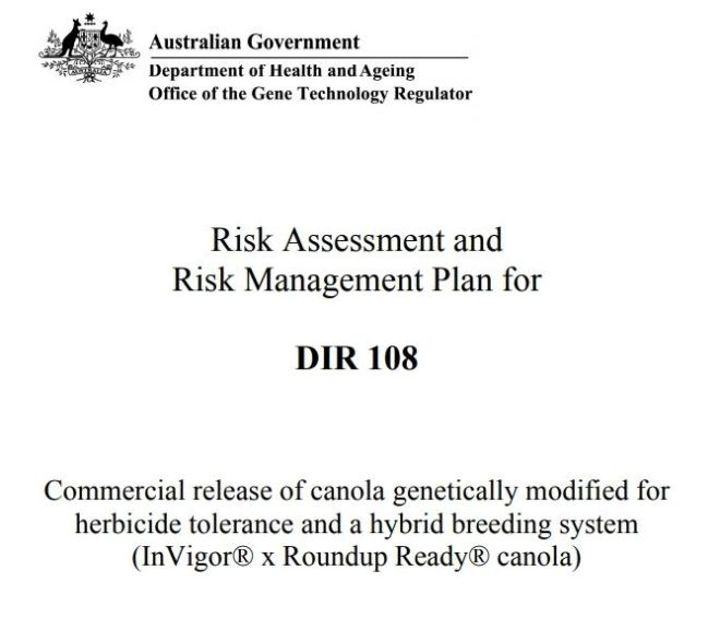 Risk Assessment and Risk Assessment Plan – Free PDF download