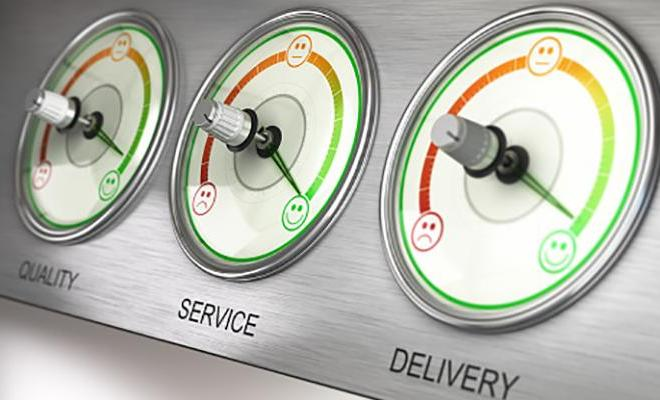 Achieving the Impossible Dream: Perfect Order Performance