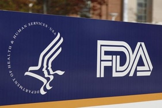 FDA's New Data Integrity Guidance — Highlights & Observations