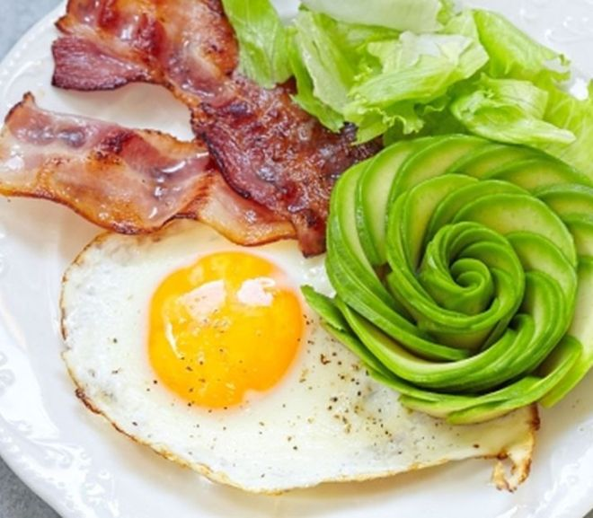 As the Keto Diet Gains Popularity, Scientists Explain What We Do and Don't Know