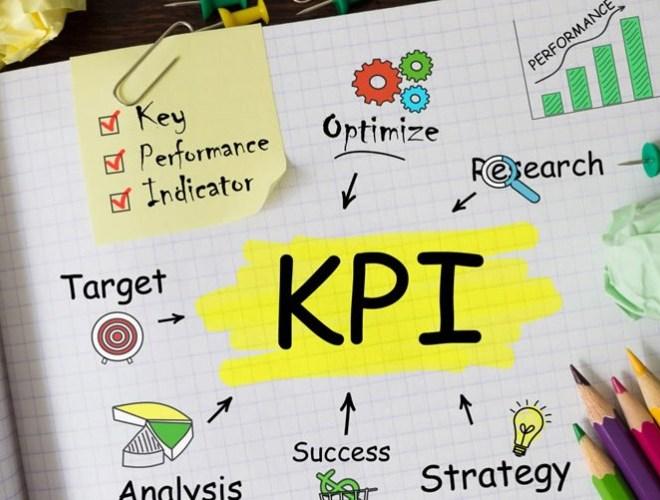Quality Control Laboratory – Key Performance Indices
