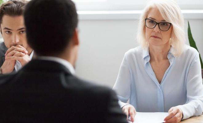 Preparing for Layoffs: An Employer's Guide