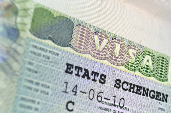 Spain Issued More than 220,000 Visas in Morocco in 2018