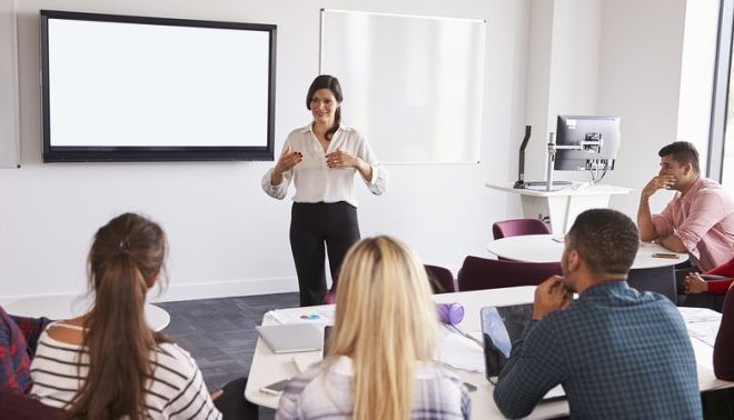 Gain Executive Leadership Support in Project Management
