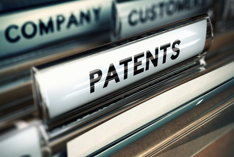 Drug Patent Expirations this Week